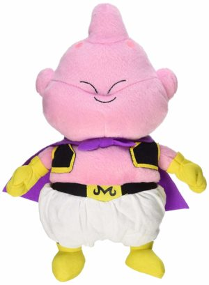 Dragon Ball Z Peluche Buu
