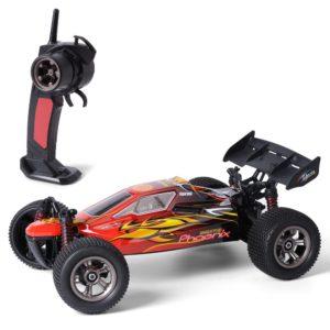 GP Toys - RC Phoenix S915 Voiture Télécommandée 1/12