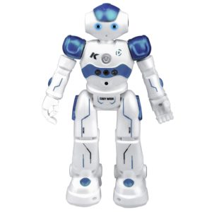 Kuman - Robot Télécommandé Cady Wida