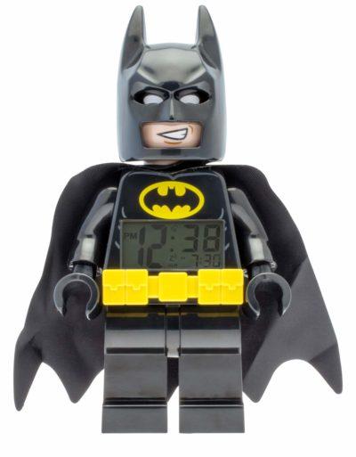Batman Warner DC Comics