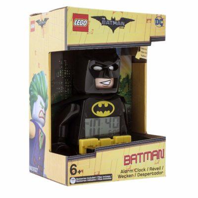 DC WB Figurine Bat