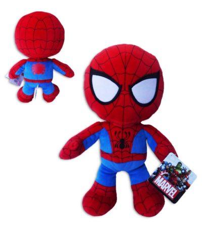 Marvel - Peluche Spider Man