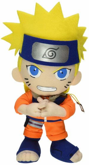 Peluche Naruto