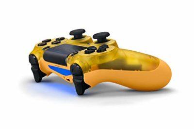 PS4 Pro 1 To G Death Stranding - Édition Spéciale dual shock