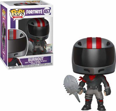 Fortnite Funko Pop Fortnite