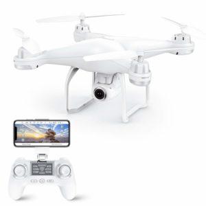 Potensic - Drone T25 GPS