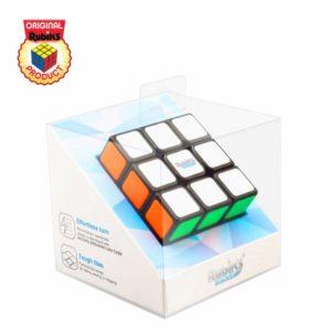 Rubik's Cube boîte