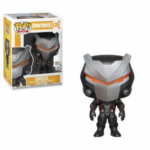 Fortnite - Pop Vinyl 435 Omega
