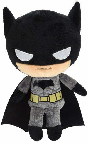Funko - Peluche DC Batman Movie Plushies
