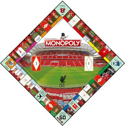 Monopoly Liverpool 5