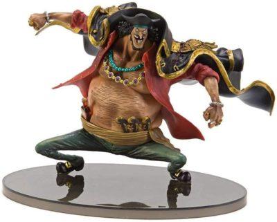 Figurine One Piece Barbe Noire / Marshall D Teach - 16cm