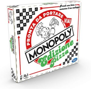 Monopoly-pizza-boite